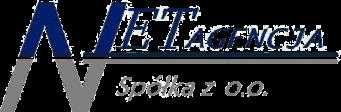 www.netagencja.net
